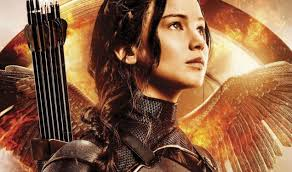 hunger games u0027 franchise sparks four years of archery growth