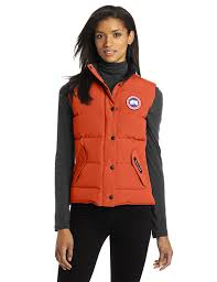 canada goose freestyle vest beige womens p 66 canada goose s freestyle vest sports outdoors