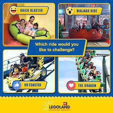 legoland malaysia 2 632 photos amusement theme park