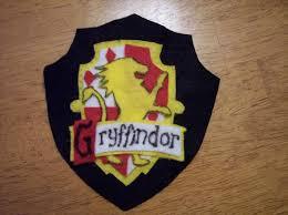 secret stitch club diy harry potter u0026 hermione granger costumes