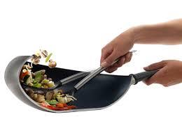 cuisinez comme un chef cuisinez comme un chef décoration