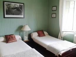 chambres d hotes lorient douaron girouard chambre d hôtes lorient lorient tourisme