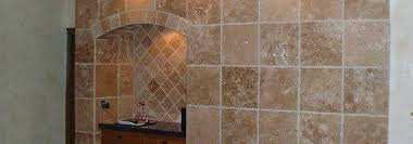 tile floor contractor denver custom installation let us floor u