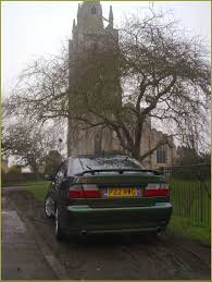 march 2011 roy 2 p11 nissan primera owners club
