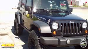 jeep hood accessories jeep jk wrangler parts nashville tn 4 wheel parts youtube