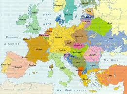 impero turco ottomano popoli e nazioni 800