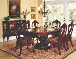 dining room nations rent to own nations rent to own tuscan 1390