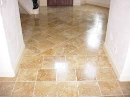 How To Clean White Walls by Tile Grout Services