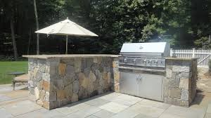kitchen fabulous outdoor kitchen design gallery do it yourself