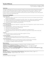 Hr Resume Templates Hr Resume Templates Resume Templates And Resume Builder