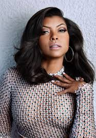 empire the television show hair and makeup 379 best my favortie tv show empire images on pinterest