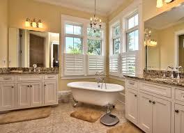 clawfoot tub bathroom design complete bathrooms with clawfoot tubs tub in bathroom vintage ideas