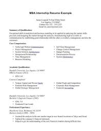 financial statement cover letter ray zeng cover letter and resume