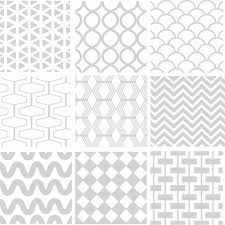 diamond pattern overlay photoshop download vector diamond pattern free vector download 19 159 free vector for