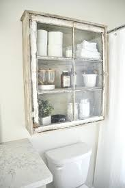 how to make a storage cabinet diy storage cabinet romagent info