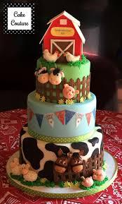 Party Barn Albuquerque Best 25 Barnyard Party Food Ideas On Pinterest Farm Party Farm