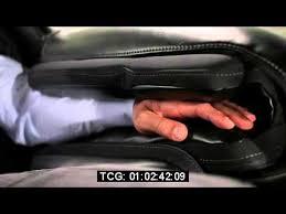 Osim Uastro Zero Gravity Massage Chair Brookstone Uastro2 H264 Mp4 1mbit 16x9 Youtube