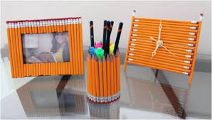 Teacher Desk Decorations Diy End Of The Year Gifts For Your Elementary Teacher