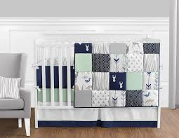 baby cribs discount crib bedding sets baby bedding crib