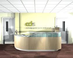 Front Desk Job Description For Resume by Desk Hotels Of The Futurehold The Front Desk Front Desk Officer