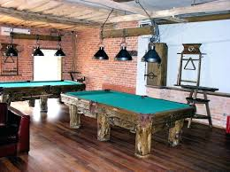 buy pool table near me billiard lights near me pool table with led lights in the pockets