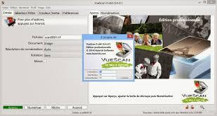 home design studio pro update download 100 home design studio pro registration number imagenomic