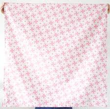 100 japanese wrapping japanese patterns gift wrapping paper