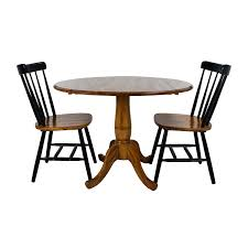 raymour and flanigan dining room sets raymour and flanigan dining chairs raymour and flanigan ashby