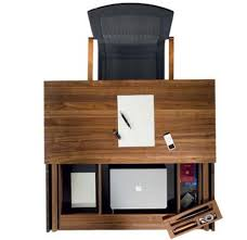 Furniture For Small Office by Contemporary Furniture For Small Office Best Ideas 28 Home Design On