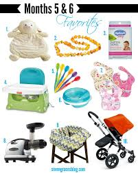 Top 10 Must Baby Items by 690 Best 101 Tips Tricks Images On Grace O