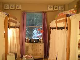 146 best cute dorm ideas images on pinterest college life