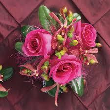 prom corsage prices prom allen s flower market