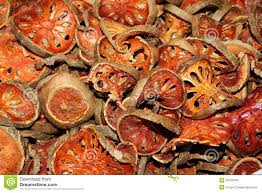 dried oranges royalty free stock image image 26709196
