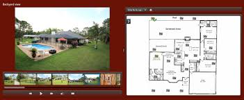 Real Estate Floor Plans Software by Real Estate Photographer Virtual Tours