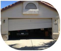 Cbell Overhead Door Garage Doors Inc San Jose Ca Home Desain 2018