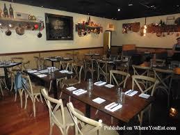 staten island kitchens s kitchen italian restaurant in staten island 10314