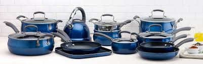 Kitchen Collection Free Shipping by Epicurious Cookware Free Shipping