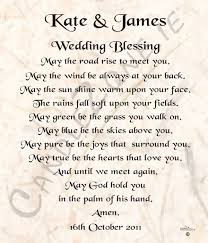 wedding blessing before meal wedding ideas 2018