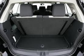 Dodge Journey Seating - dodge journey estate 2008 2010 features equipment and