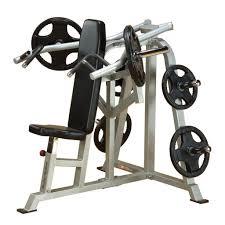 rep adjustable bench 1000 lb capacity flat incline decline