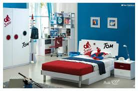 Child Bedroom Design A Wise Choice Of Childrens Bedroom Furniture