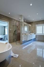Bathroom Decorative Ideas by 35 Best Modern Bathroom Design Ideas Modern Bathroom Modern