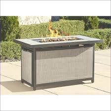 kitchen collection black friday propane pit table kit kitchen sink gsmmaniak info