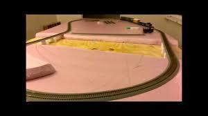 atlas ho scale trainman set csx gp39 2 review