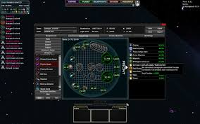 star ruler review strategycore