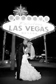 las vegas wedding registry 82 best vegas wedding advice tips tricks images on