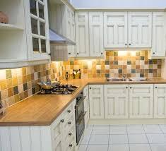 kitchen backsplashes for white cabinets kitchen backsplash gallery backsplash with white cabinets granite