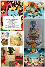 40 best alicia u0027s baby shower ides images on pinterest baby