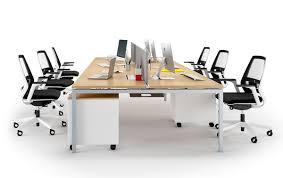 bureau start up bureaux bench pour start up bureau économique et pas cher