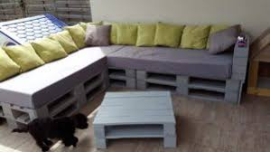 construire canapé d angle salon de jardin en palette le guide diy ultime delorm
